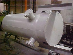 Air Tank2